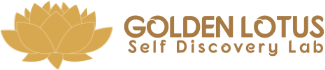 Golden Lotus Self Discovery Lab